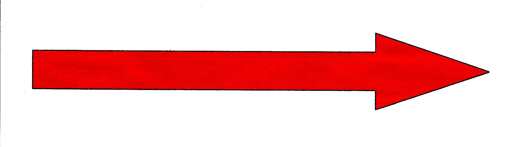 Long Red_Arrow_right